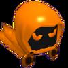 Orange Dominus