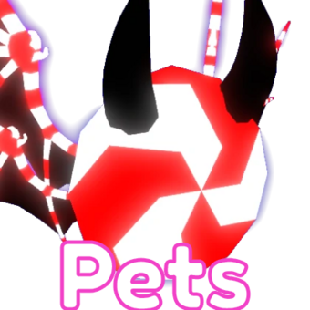 Category Pets Bubble Gum Simulator Wiki Fandom