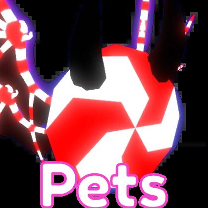 💣 Balloon simulator 2 codes wiki | Get Bloons TD Battles  2019-04-09