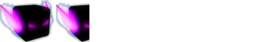 PSR 1.6