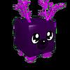 Void Deer