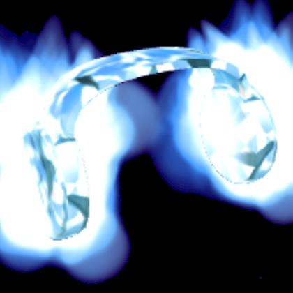 Codes In Unboxing Simulator Wiki Fandom | StrucidCodes.com