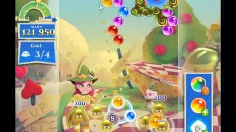 bubble witch saga 2 game free download for pc