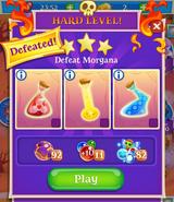 Hard level 46