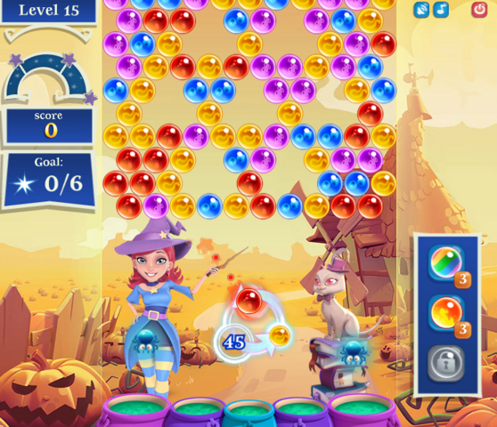 File:Level15.PNG