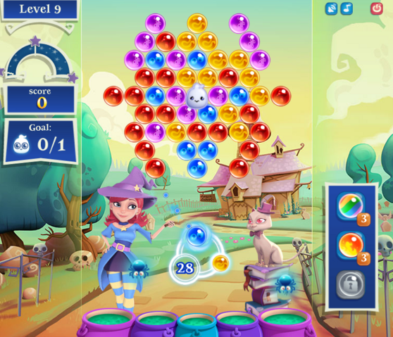 File:Level9.PNG