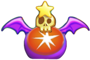 Hard Classic Level classified level icon