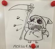 Morgana art1