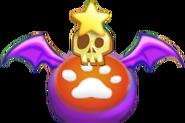 Hard Animals Level classified level icon