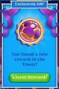 Reward 1 JT 16Feb15