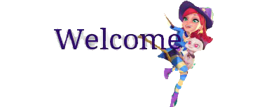 File:Welcomepic2.png