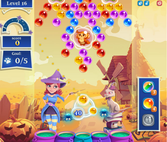 File:Level16.PNG