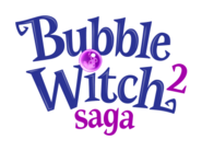 Bubblewitch2-logo