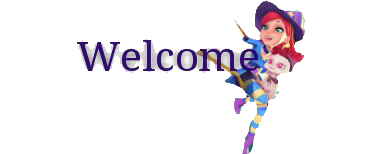 File:Welcomepic.png
