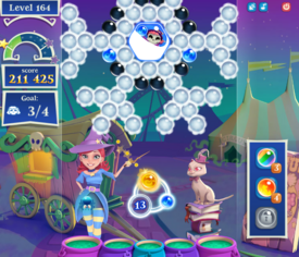 Level 164 stage4