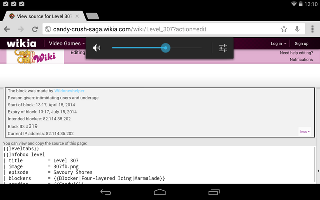 File:Screenshot 2014-06-07-12-10-09.png