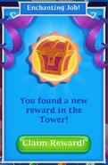 Reward 3 JT 16Feb15