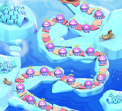 Igloo Bay