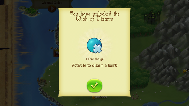 File:Wish of Disarm unlocked.png