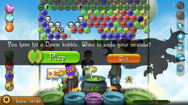 File:Doom bubble game over.png