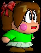 Betty Plus