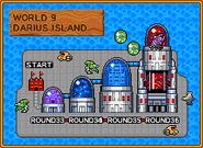 Darius Island RIR