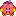 Bamhullaballoon