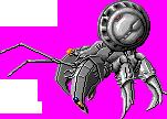 Yamato Darius II