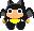 Bat-kun