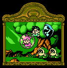 Bubble Bobble Part 2 Prologue