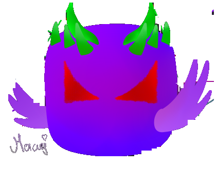 Sea Creature | Bubblegum Simulator 2 Wiki | FANDOM powered