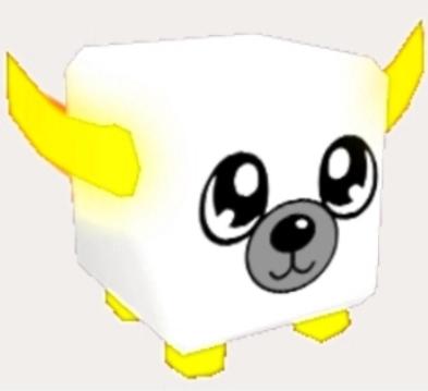 Awesome Bull | Bubblegum Simulator 2 Wiki | FANDOM powered