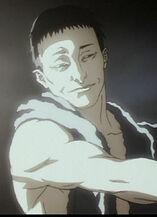 Kenji-sorime