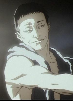 File:Kenji-sorime.jpg