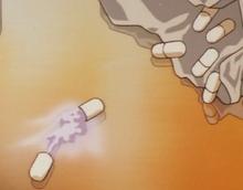 Boomer drug