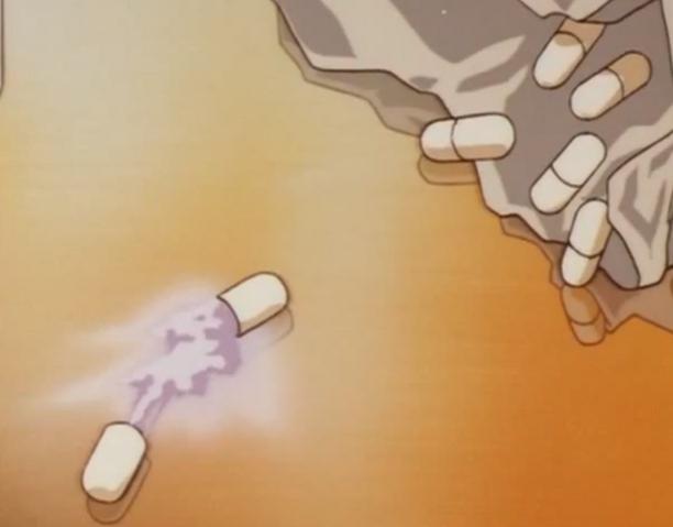 File:Boomer drug.png