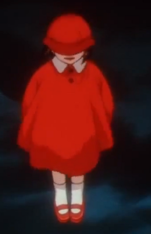 File:Girl in the red dress.png