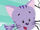 Bubble Kitty/Gallery