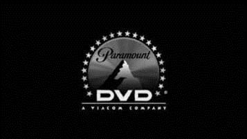 Dvd Logo Png