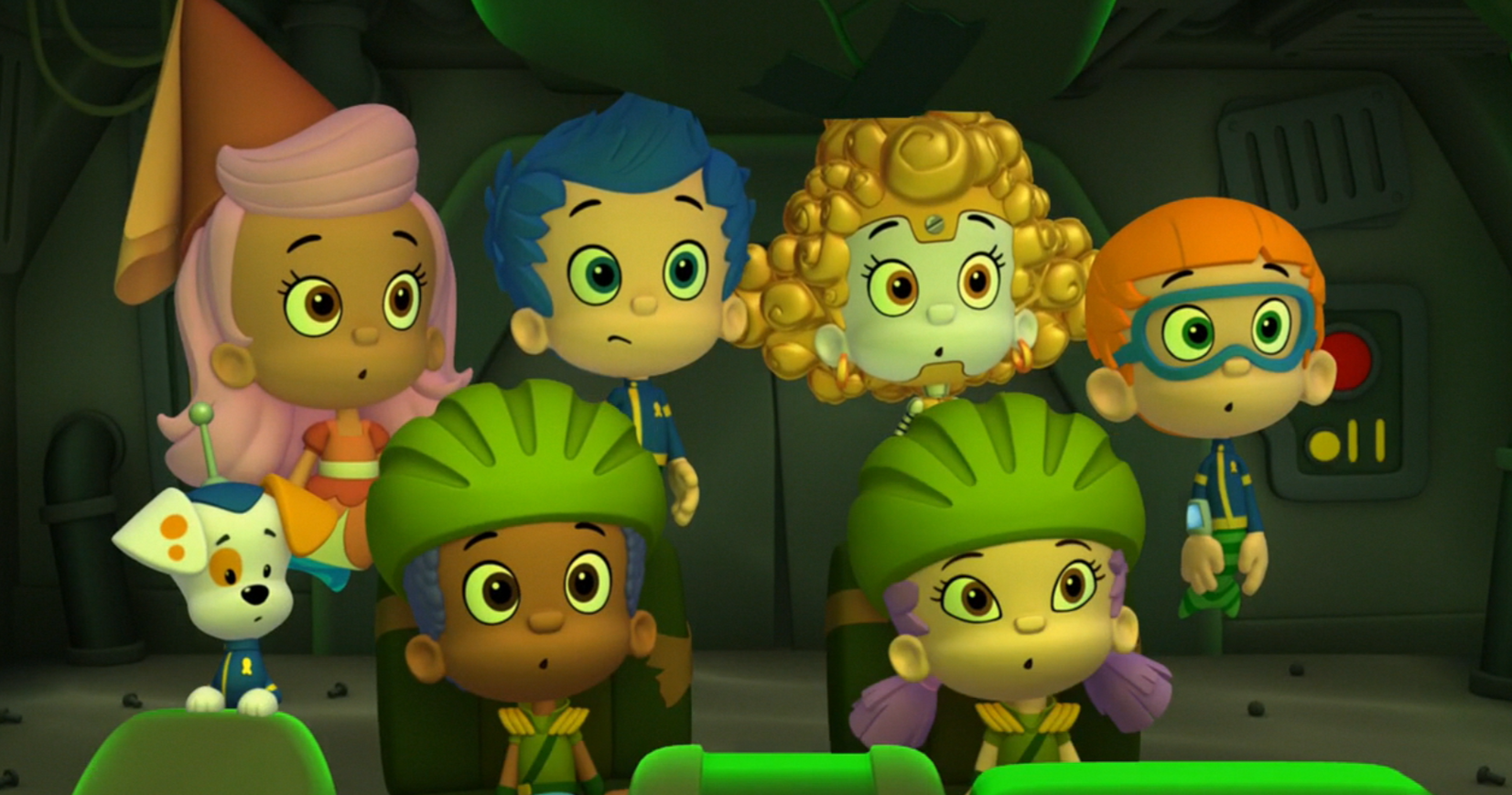image sg x png bubble guppies wiki fandom powered by wikia