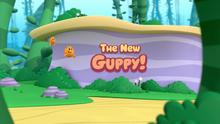 TheNewGuppy!
