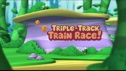 Triple Track Train Race. mkv snapshot 01.24 -2013.01.30 13.14.14-