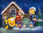 BubbleGuppies Xmas Comp v07