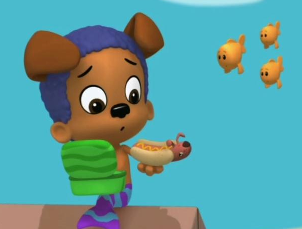 Bubble Puppy!/Images | Bubble Guppies Wiki | FANDOM powered