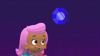 Bubble Guppies - These are the Gemstones 💎