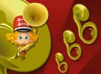 Tuba blow blow bo