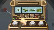 46frog