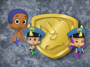 Fimo cops