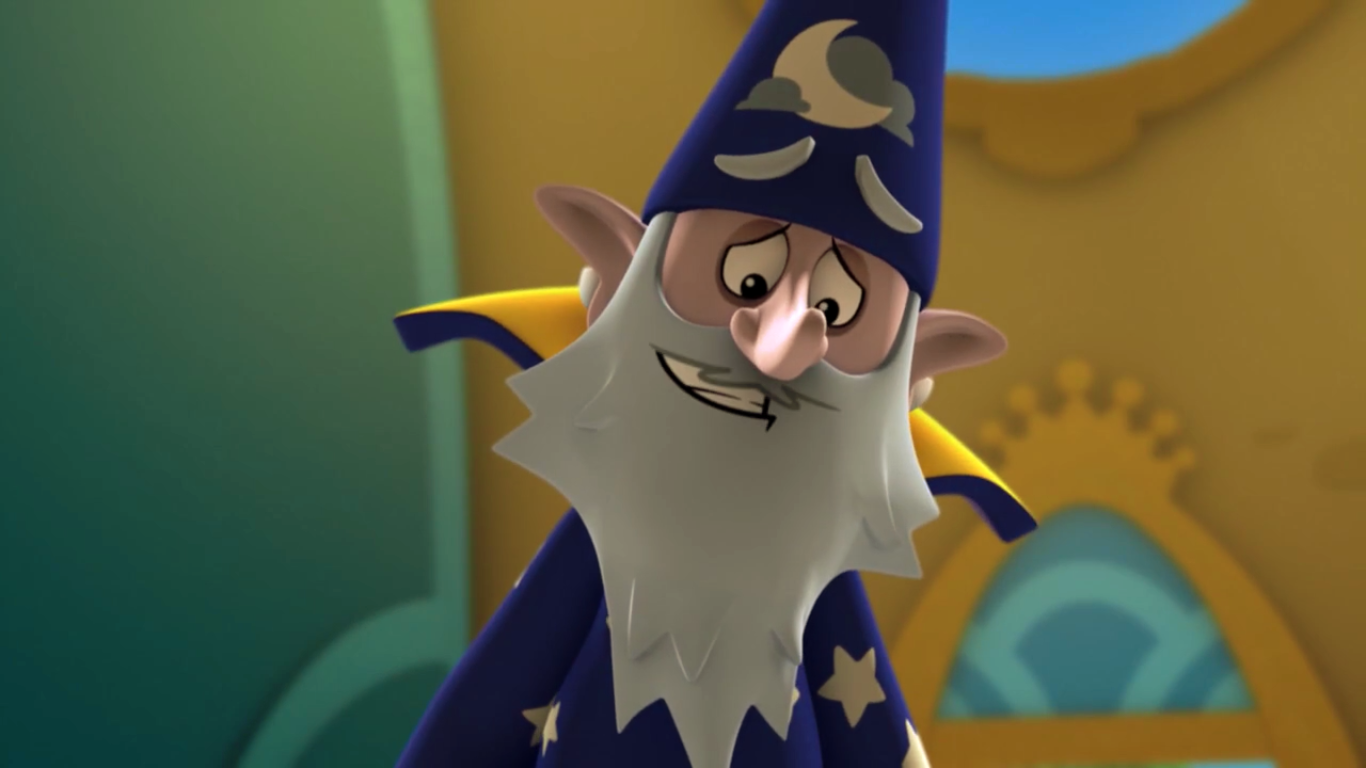image ring64 png bubble guppies wiki fandom powered by wikia