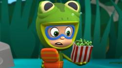 25frog